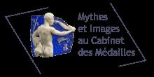 Mythes et images au Cabinet des médailles